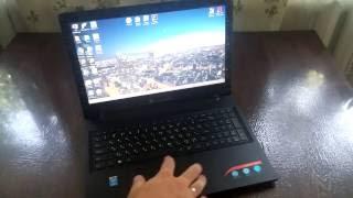 Пройдёмся по помойкам # 10 КАК Я ЗАРАБОТАЛ НА ЮТУБЕ НОУТБУК Lenovo G50-80!!!