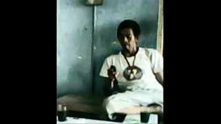 Mahameru - Dewa 19