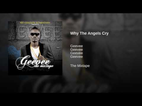 Why The Angels Cry mp3