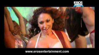 Ulfat Ulfat  (Video Song) | Nanhe Jaisalmer | Bobby Deol & Dwij Yadav