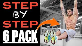 One of Lex Fitness's most recent videos: