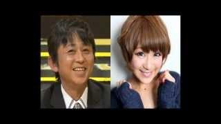 有吉弘行のラジオで「あいつこんな事いってました」のコーナーでリスナ...