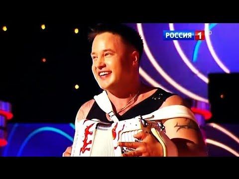 Дмитрий Храмков