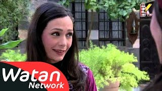 مسلسل زمن البرغوت 2 ـ الحلقة 16 السادسة عشر كاملة HD   Zaman Al Bargouth