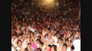 Evento En Taxisco, Guatemala