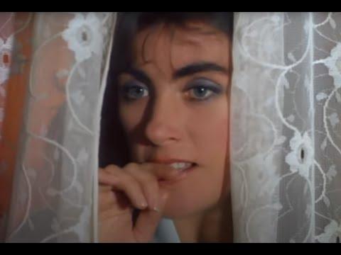 Laura Branigan - Self Control (Official Music Video)