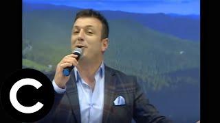 Onay Şahin - Derede Kum Kalmadı (Video) ✔️