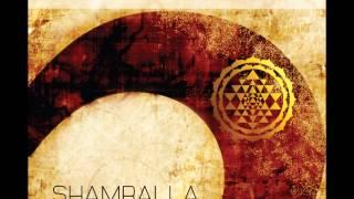 Shamballa - Om Namah Shivaya