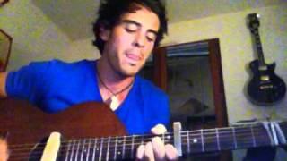 Fréro Delavega - Hey Ya (Outkast cover)