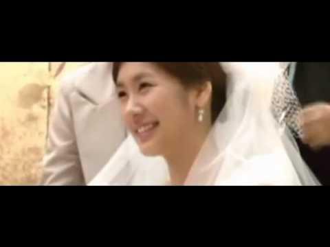 TagSen's Wedding.