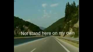 Zucchero   Wonderful Life with lyrics