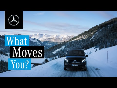 what-moves-you-–-tim-alongi-&-the-v-class