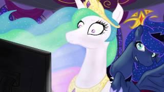 My Little Pony - Wikipedia