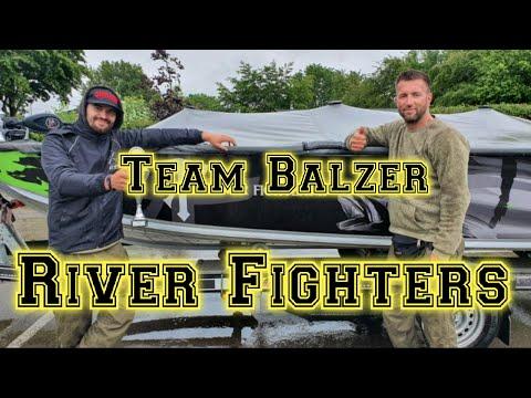 river-fighters-(das-ist-team-balzer)