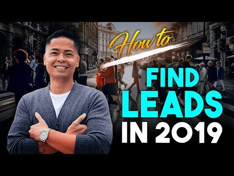 how-to-find-leads-in-2019-as-a-mortgage-loan-officer-:-lead-generation-video-3-of-3