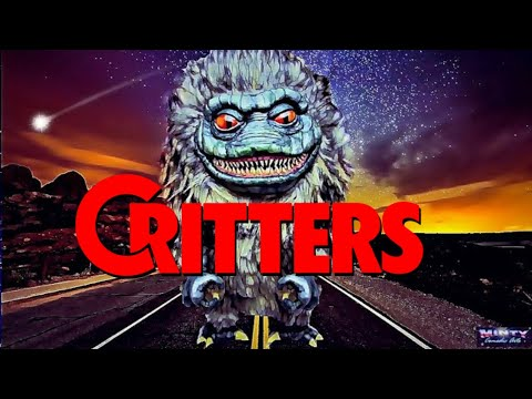10 Amazing Facts About Critters