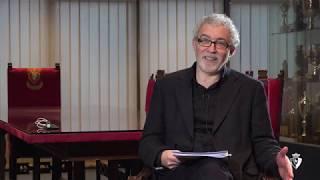 Fortaleza Rojilla | Entrevista al arquitecto Rufino Hernández