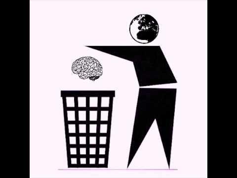 Zlatan Hadžifejzović - Reciklaža misli i osjećaja