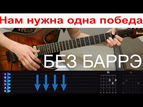 теромобелье вера без барре на гитаре реализуем изделия оптом