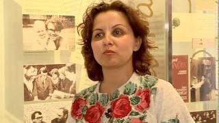видео Вологодский государственный музей-заповедник