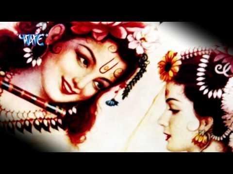 गोकुल के नर नारी | Aarti Sangrah Mai Ke Darbar | Dheeraj Singh | Bhojpuri Devi Geet Song
