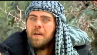 Şefkat Tepe Yusuf Ve Süreyya Haininin ölümü