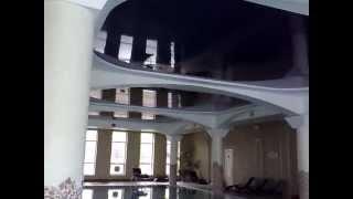 Натяжные потолки в Баку (Dartma Tavan)   (055)577-00-01        WWW.ROYALGROUP.AZ(, 2014-10-28T12:04:56.000Z)