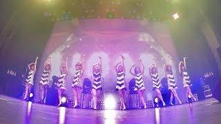 カーテンコール (Live ver.) / predia