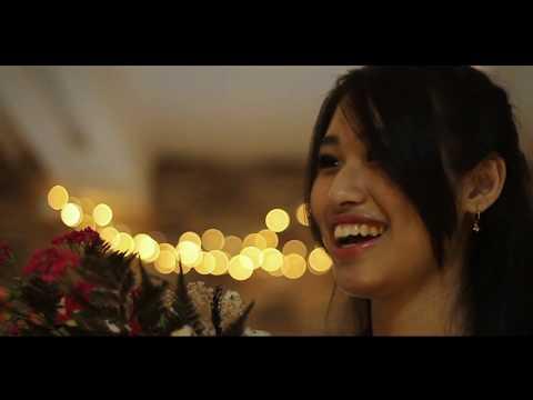 Dudy Oris - Aku yang Jatuh Cinta [MV Cover]