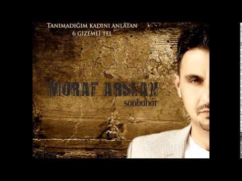 Murat Arslan - Dinle