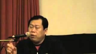Чжун Юань Цигун   Феномены  Интересное, страшное и невероятное видео, явление
