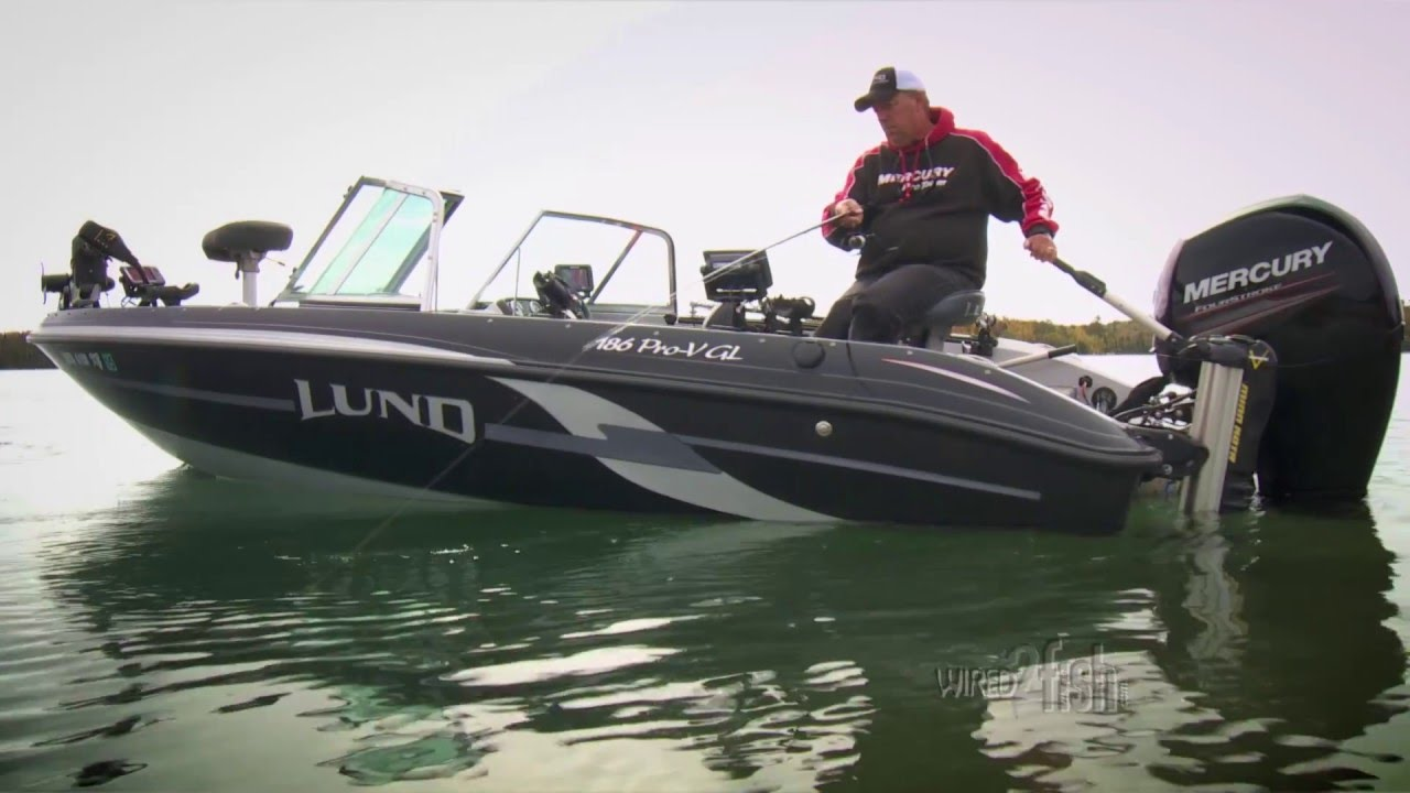 Boat Buyer's Guide - Lund Boats - Boat Buyer's Guide