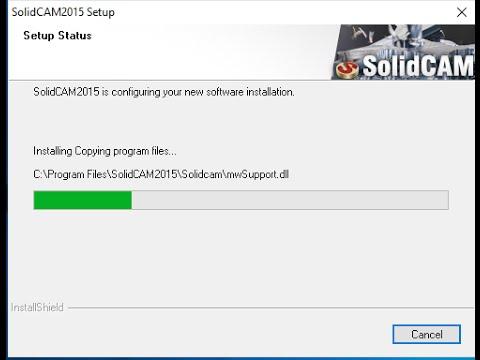 Solidcam 2012 32bit Torrent Indir