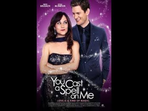 Hallmark Movies 2017  Truly, Madly, Sweetly Movie  Great Hallmark Romance Movies 2017
