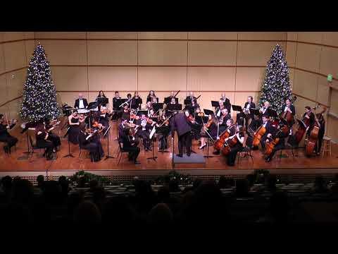 beethoven-symphony-no-7:-ii.-allegretto