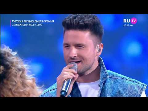 Ольга Бузова опозорилась на Премии  2016