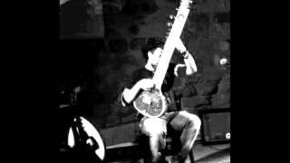 Giovanni Nazzaro - Bang