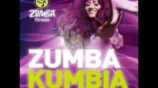 Zumba fitness Zumba kumbia
