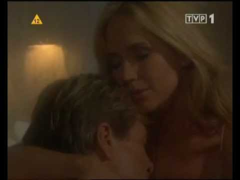 B&B Nick and Bridget's wedding night (2005)   YouTube
