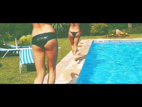 Bodybangers - Are You Ready (Official Video HD)