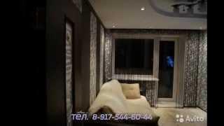 видео Купить дом, коттедж в Ступине