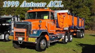 Video 2016 MJT Truck Show, Part One download MP3, 3GP, MP4, WEBM, AVI, FLV Juli 2018