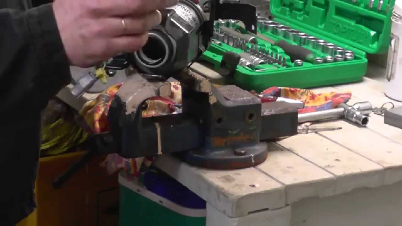 small resolution of honda crv iii diesel fuel filter replacement