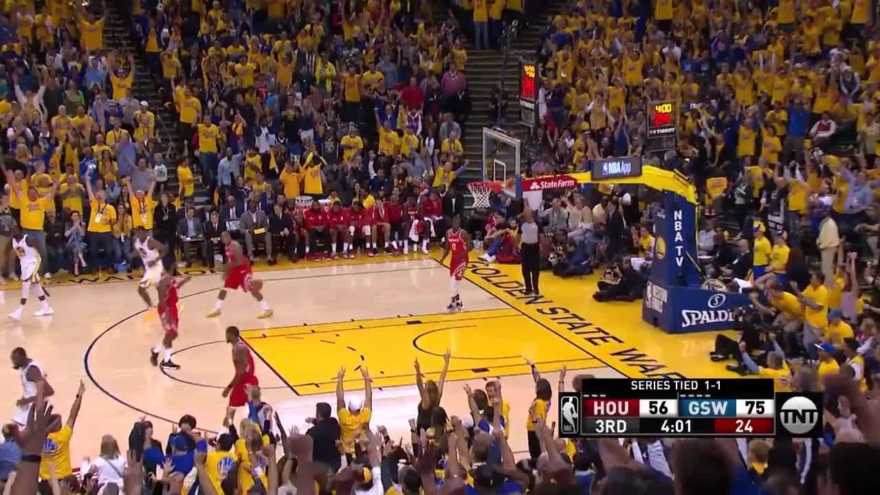 3rd-quarter-one-box-video-golden-state-warriors-vs-houston-rockets
