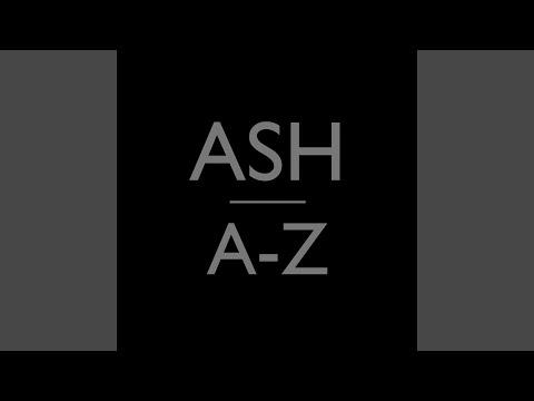 Arcadia (Acoustic)
