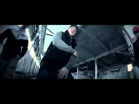 Kardo - Hart auf Hart (Official HD Video)