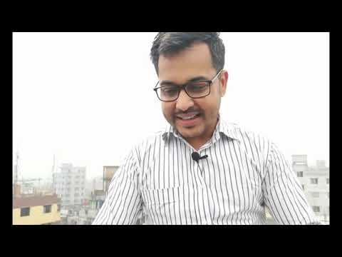 ভুলটাই চোখে পড়ে....   Farhan Ahmed Foad Vlog