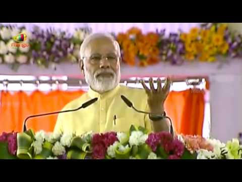 Modi Speech to inaugurate Abdul Kalam Technical University 6 launch Development Initiatives