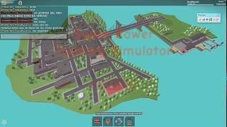 AUTO CLICKER TIP IN ROBLOX Super Power Training Simulator (NO CLICKBAIT)(BEST EXPLAINED)