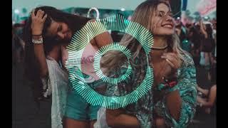 Леша Свик - Не забывай меня |Премьера|Music 2019